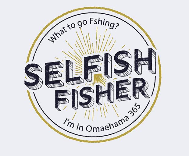 selfishfisher
